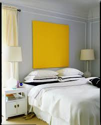 images about just headboards on pinterest canvas headboard and diy
