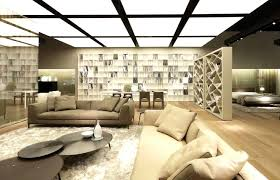 Living Room Amazing Contemporary Interior Design Living Room With - Contemporary interior design living room