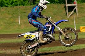 motocross bikes yamaha and china motocross dirt bikes new cc bike yamaha yz moto for