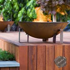 Patio Fireplace Kit by Ecosmart Fire Ab3 Ventless Indoor Or Outdoor Fireplace Burner Kit