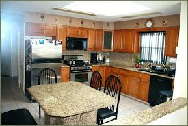 kitchen cabinets staten island staten island kitchen cabinets manufacturing pictures of glass