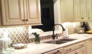 kitchen backsplash wallpaper vinyl wallpaper kitchen backsplash musho me