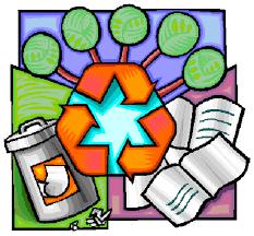 imagenes animadas sobre el reciclaje compartir imágenes del día mundial del reciclaje 17 de mayo hoy