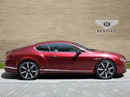red bentley wallpaper xl limited on twitter