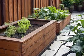 70 diy planter box ideas modern concrete hanging pot u0026 wall planter