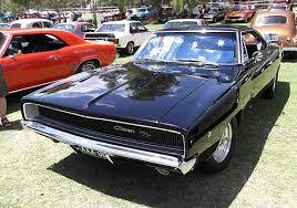 dodge charger 1970 for sale australia leyland brakehorsepower
