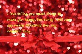 merry greetings messages for