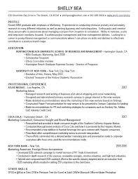 Entrepreneur Resume Samples by All Resumes Todd Hulet Resume Amp About Me Ashleytrommler Resume