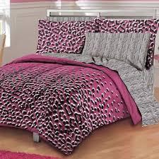 Purple U0026 Pink Teen Bedding by 74 Best Teen Bedding Images On Pinterest Crafts Barbie