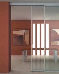 sliding glass door room dividers sliding room divider doors