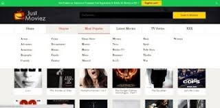 can you watch movies free online website what are the top 10 streaming sites in india quora