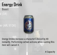 pubg energy drink pubg pc update removes knockoff red bull introduces new clothes