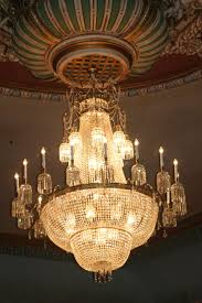 chandelier lights online best 25 chandelier by sia ideas on pinterest sia chandelier