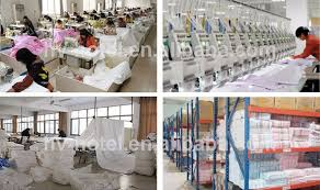 Home Goods Chair Covers Factory Price Home Goods Jacquard Fitted Elastic Satin Christmas
