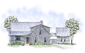 farmhouse home plans house plan 56576 at familyhomeplans com
