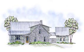 craftsman farmhouse house plan 56576 at familyhomeplans com