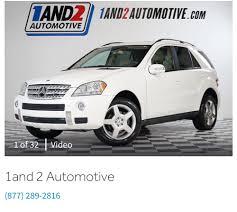lexus of plano jobs 1and2 automotive 16 photos u0026 29 reviews auto repair 11311