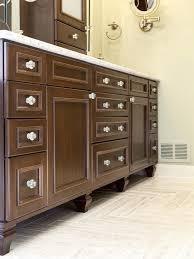 Hgtv Bathroom Vanities by 101 Best Bathroom Vanities U0026 Knobs Images On Pinterest Bathroom