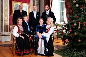 royal family facts 6 reasons we king harald v
