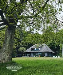 Country Homes And Interiors Magazine Subscription by Vogue Living Magazine Subscription Magshop