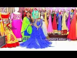 latest designer wedding gowns youtube