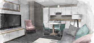 the rise of amateur interior design anita brown 3d visualisation