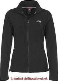 bench razzer women s black jacket jacket bench razzer ii b w jacket women s