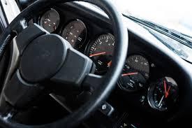 lexus lfa gauges what u0027s your favorite car instrument cluster how about aftermarket