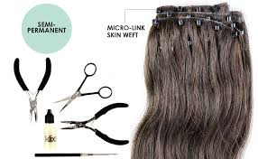 best hair extension method hair extension price comparison global hair health growth expert