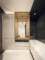 bathroom contemporary bathroom design small bathroom design
