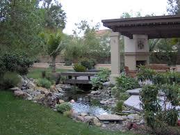 San Diego Landscape by Portfolio Gfg Landscaping 619 681 8738 San Diego
