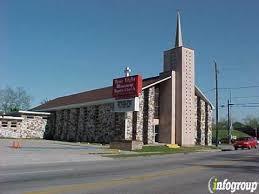 True Light Church True Light Baptist Church Houston Tx 77022 Yp Com