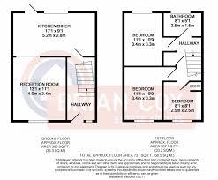 hobart lane yeading hayes ub4 3 bedroom terraced house for sale