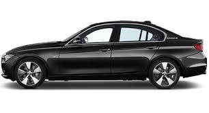 bmw car rental avis signature series luxury car rentals avis