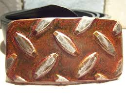 Handmade Belts And Buckles - s handmade belt buckles