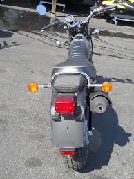 2017 suzuki van van 200 for sale in baltimore md pete u0027s cycle co
