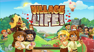 happily village wiki fandom powered wikia