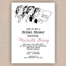 bridal shower invite wording invitation wording for wine party awesome bridal shower invitation