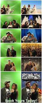 green screen photography the 25 best green screen photography ideas on