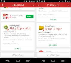 android malware removal ghost push an un installable android virus infecting 600 000