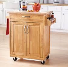 solid wood kitchen island solid wood kitchen island kitchen design