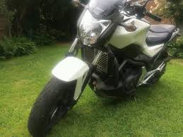 honda nc700 dct in golders green london gumtree