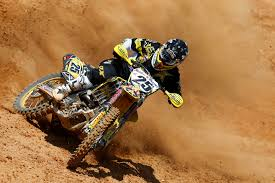 2013 ama motocross schedule rockstar suzuki duo excited for ama appearances u2013 on track off