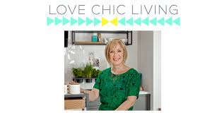 Best Home Decor Blogs Uk Best Uk Home And Interiors Blogs Pippa Jameson Interiors