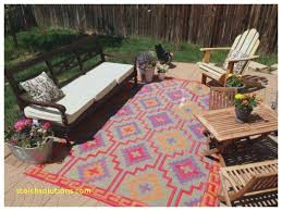 Large Indoor Outdoor Area Rugs New Large Outdoor Area Rugs Made Hammock Indoor Outdoor