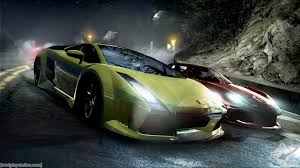 Elegant Wallpapers Elegant Wallpaper Car Need For Speed In Inspiration To Auto Cars