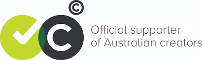 good copyright governance copyright agency