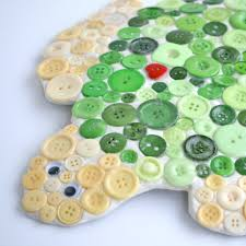 the 26 greatest art projects for kids turtle mosaics and animal