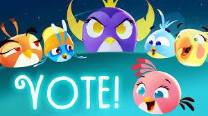angry birds stella vote favorite bird series s1