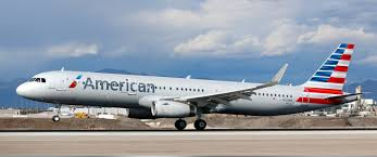 Aa Baggage Fee by American Airlines Faces Revived Lawsuit After Failing To Deliver